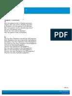 jsdg1folge01lsungen.pdf