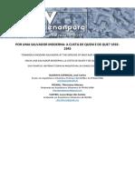 jose_huapaya-v_enanparq-artigo.pdf