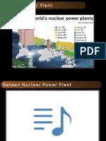 Bataan Nuclear Power Plant.pptx