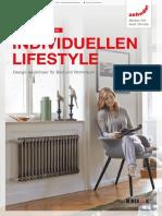 asset-gesamtkatalog-zehnder-design-heizkoerper-de-ch 5