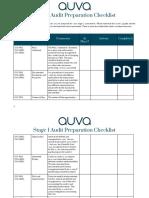 Stage-1-Preparation-Checklist