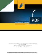 Catálogo de Peças_JFC120_S2_POLIA_rev00