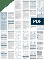 Visio Focus Kullanım Kılavuzu.pdf