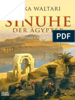 Sinuhe Der Agypter by Mika Waltari (z-lib.org).pdf