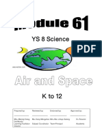 Mod. 61 - Air and Space (edited)