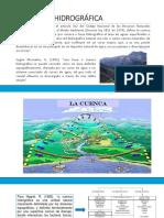 5.1_Cuenca hidrográfica