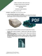 EXAMEN PARCIAL 2.docx