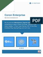 coron-enterprise