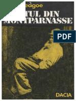 Peter Neagoe - Sfîntul din Montparnasse