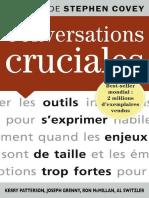 Conversations_cruciales_-_Des_outils_pour_s_39_exprimer_quand_les_enjeux_sont_de_taille_-_Joseph_Grenny