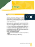dia-1-compresion-lectora1 (2).pdf