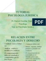 defini._Psicojuridica.ppt