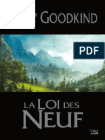 Terry_Goodkind_-_La_loi_des_Neuf
