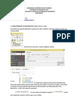8d33e17a1dad9d17022c402b23ffe4d1.pdf