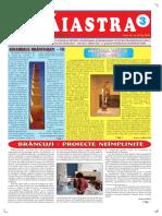 maiastra-ziar 3-2008