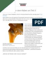 konstruktionspraxis_kleben-faengt-vor-dem-kleben-an-teil-i_647172.pdf