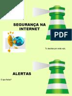 seguranananet-120320171457-phpapp01.odp