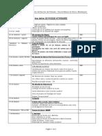 EB - BA -Calendarização das atividades 19-20-final (1)