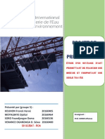 Projet Béton-Precontraint Groupe 5.pdf