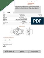 GW35204W.pdf