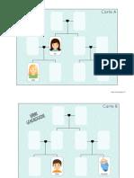 Arbre-généalogique-2.pdf