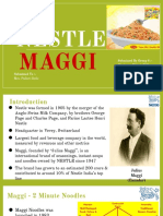 Group - 8_ Nestle_ Maggi.pptx