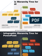 2-0414-Infographic-Hierarchy-Tree-PGo-4_3.pptx