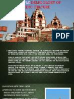 ISCKON TEMPLE DELHI.pdf