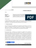1583173261_4201912000005683_Facultad_de_rechazar_una_oferta_en_el_proceso_de_licitaci__n_p__blica_por_presentarse_documentos_con_firmas_escaneadas.pdf