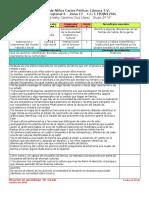 formato de planeacion - copia (5)