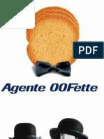 Campagna Esselunga.pdf