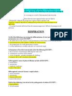 all-pediatrics-2