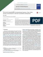 TB Jurnal Etika bisnis.pdf