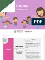 1. PRESCO MATE semana 3.pdf