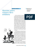 Dialnet-ElIngeniosoHidalgoDonQuijoteDeLaMancha-3996007.pdf