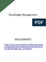 Knowledge Management.pptx
