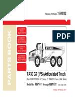 TA30T3 IFS-8971.pdf