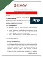336611371-4-Planos-de-Orientacion.docx