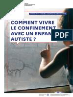 COVID-19_Autisme_VF_0