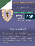 habitos-130704233831-phpapp01