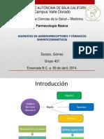 simpaticomimeticos-140605003608-phpapp02