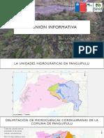 CONAF - Taller PDTI.pdf