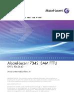 3FE52124BBAADEZZA01_V1_ALCATEL-LUCENT