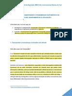 5_Transponder e Transmissor automático de Altitude.pdf