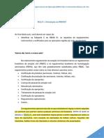 1_Introdução ao RBHA 91.pdf