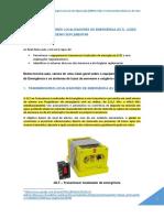3_ELT, Luzes da Aeronave e Oxigênio.pdf
