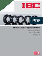 TI-I-5020.1D IBC_Hoch_Spannmuttern_DEUTSCH