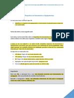 2_Requisitos de instrumentos e equipamentos.pdf