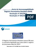 Registro Aeronáutico Brasileiro - RAB.pdf