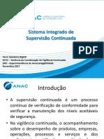 Sistema Integrado Supervisão Continuada rev.pdf